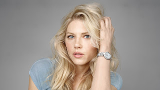 Katheryn Winnick HD Photos