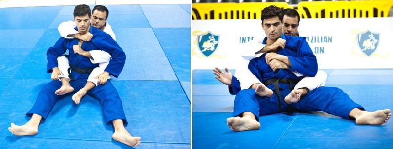pegada-pelas-costas-jiu-jitsu