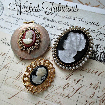 https://www.etsy.com/listing/463004482/vintage-cameo-trio-one-is-a-locket?ref=shop_home_active_8