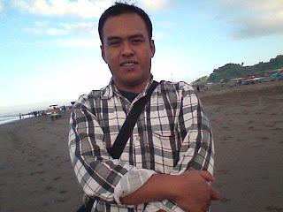 untuk Surabaya   Prabowo Subianto Presiden Republik