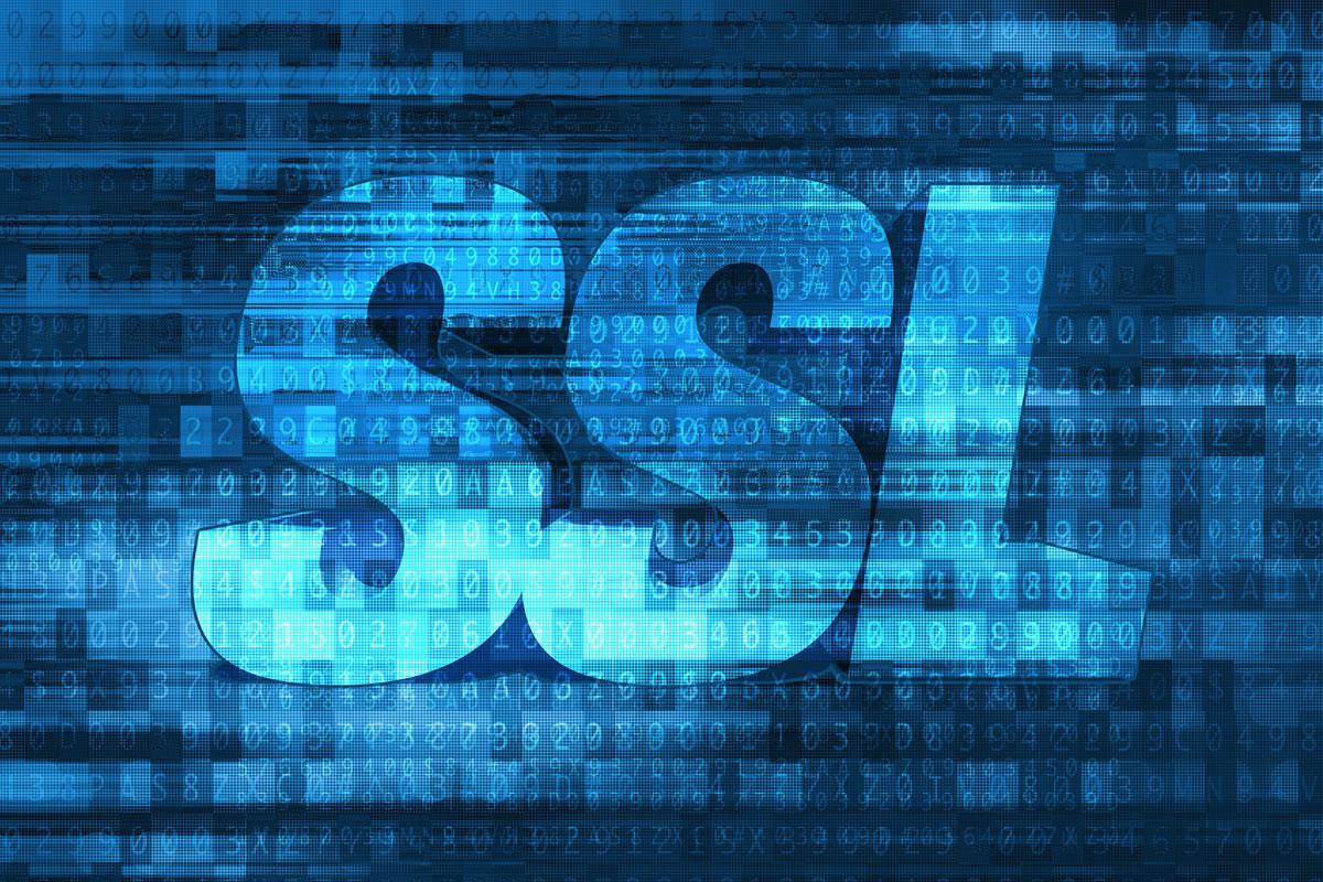 Best Ssl Certificates Providers Hacker Zone A Tech Blog