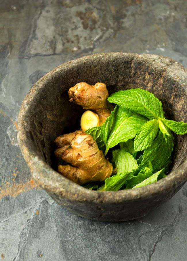 wagh bakri masala chai how to make