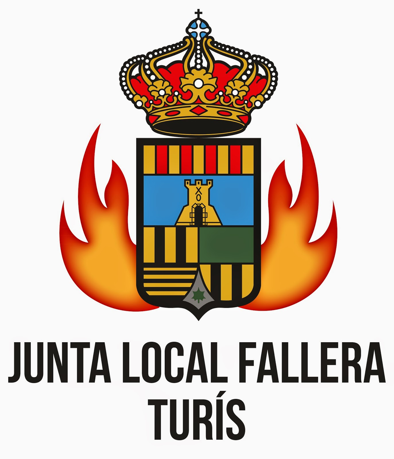http://www.turis.es/event-page/falles-2017