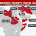 Not All the Muslim Countries Weren't On Trump's Travel Ban - Surprise surprise - it's all about Money [VIDEO]