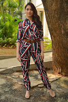 Tamanna Stills at Queen Movie Launch TollywoodBlog