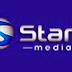START MEDIA TV