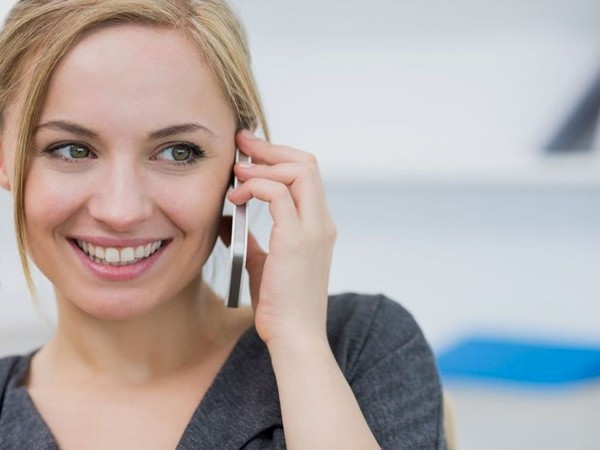 Tiga kata yang paling disukai oleh banyak orang dan bikin pendengaran terbuka lebar ialah dis Cara Nelpon Gratis Via Bluetooth di Android