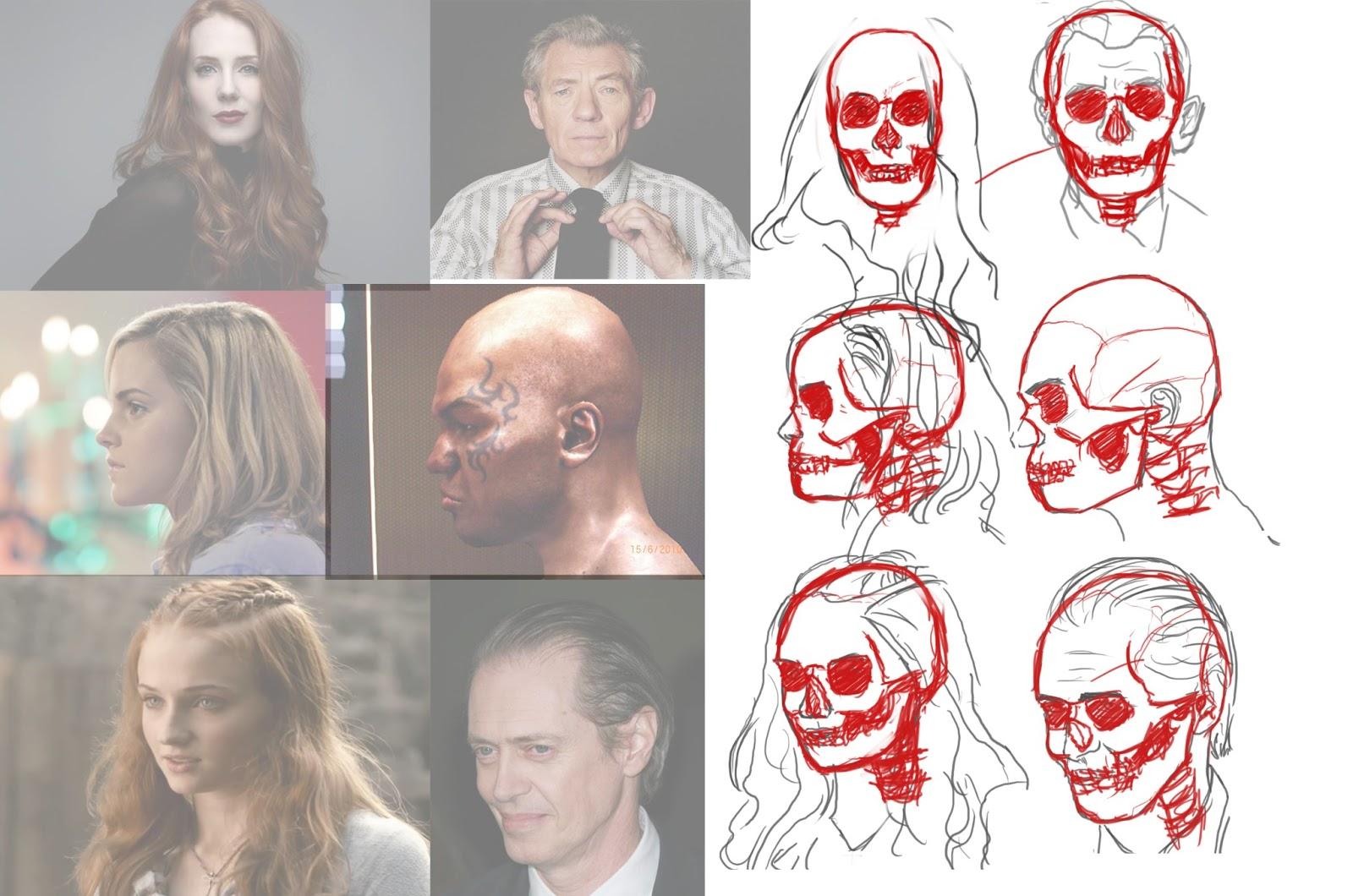 [Image: Skulls.jpg]