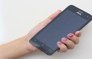 Cara mudah mengatasi masalah layar hp Android mati saat nelpon