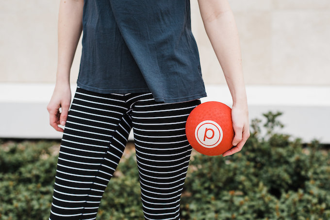pure barre round rock, pure barre, round rock fitness, round rock barre class, grief, losing a parent, grieving a parent, grief support, how to grieve, grieving journey, Austin mom, Austin fitness blogger, Austin blogger, pure barre fitness, pure barre workout