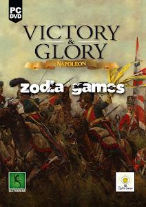 https://3.bp.blogspot.com/-spdKTJ2W8k8/Vuwde-qEYTI/AAAAAAAAAw0/FW1bKFOOoFIlSrZuftAC910f1YOxQ5cSg/s300/Victory%25252Band%25252BGlory%25252BNapoleon-SKIDROW.jpg