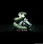 تحميل لعبة هيتمان جميع الإصدارات للكمبيوتر مجانا Download hitman