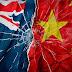 Một hiệp ước giao thương mới có thể làm thay đổi mối quan hệ giữa Úc và Trung Quốc