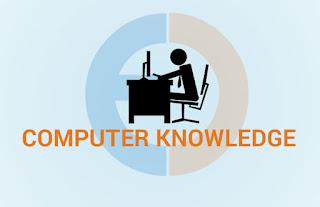 Computer Exam Preparation Tips