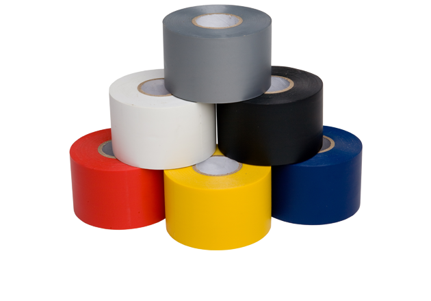 Adhesive tapes in Deal Pack