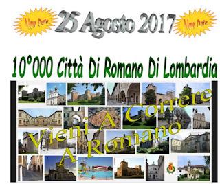 10000-citta-di-romano-di-lombardia