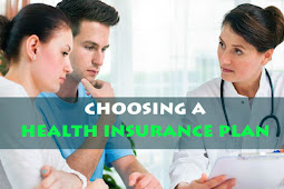How to Choose the Best Health Insurance Plan for You