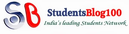 TAMILNADU ENGINEERING ADMISSION 2015