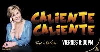 CALIENTE CALIENTE 2018 Pos 2