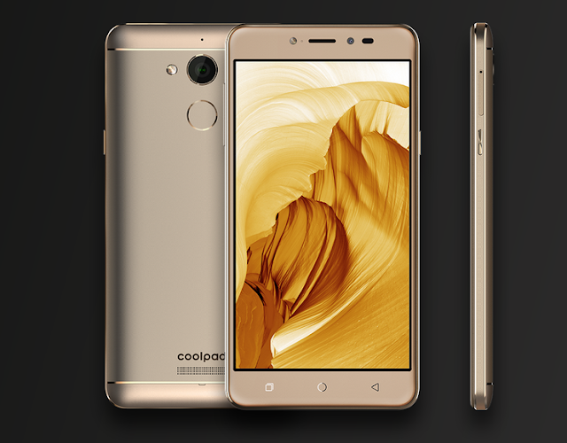 Coolpad Note 5: Is It Better Than Redmi Note 3 Or LeEco LE 2?