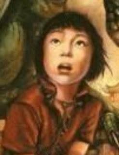 Resultado de imagen para Una niña china mártir de la Eucaristía