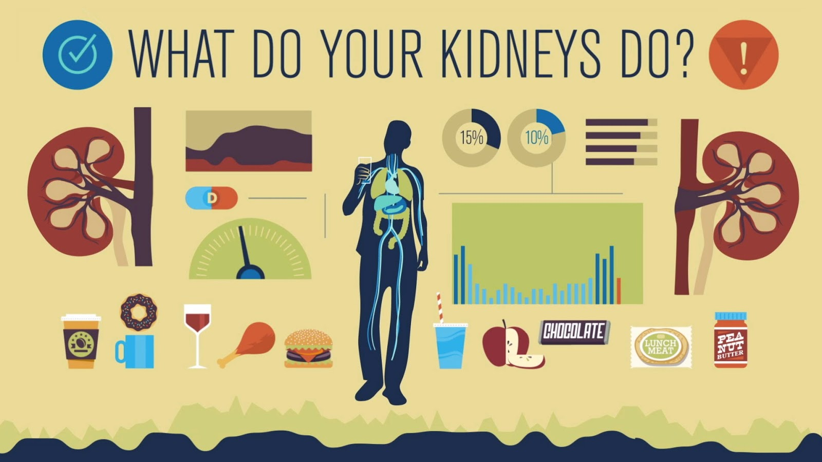 Quality Care Chronic Dialysis Treatment In Malaysia