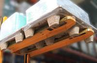 Transporte-aereo-avion-palet-inka-fibra-madera-manipulacion