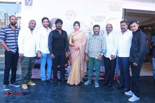 Attu Tamil Movie Audio Launch Stills  0036.jpg