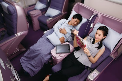 tien-nghi-cho-hang-sang-china-airlines