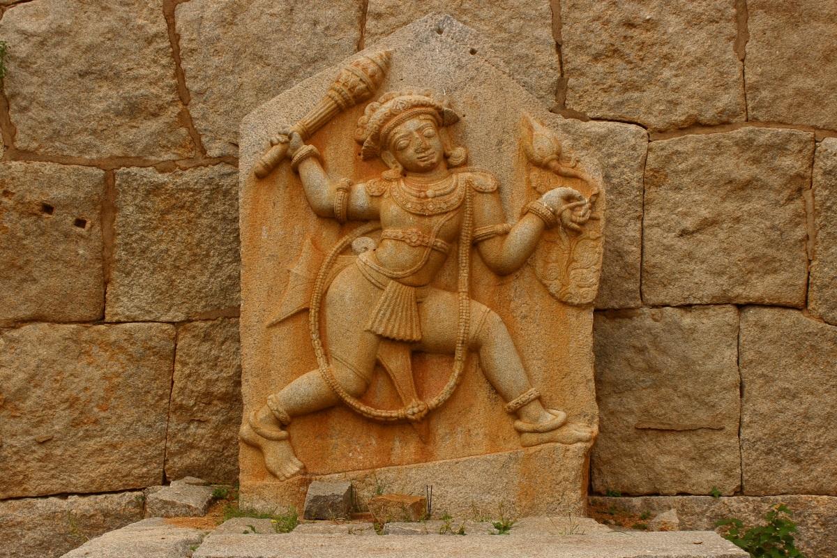 Hanuman wallpapers images