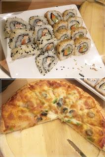 【#飲食】C+搵食團 ||潮食「新」素食 -北角「素食分子」 【#飲食】C+搵食團 ||潮食「新」素食 –北角「素食分子」 cats3