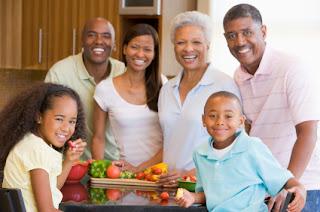 Causas-de-la-Hipertension-Frecuentemente-es-Genética