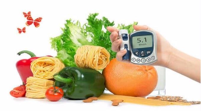 Vencendo a Diabetes - SEGREDO REVELADO - Tudo sobre como evita-lo