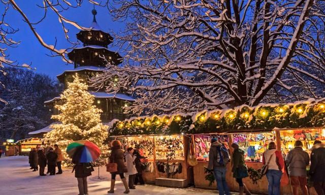 mercatini-di-natale-a-monaco-giardini-inglesi-poracci-in-viaggio