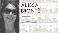 Alissa Brontë y La Andaluza