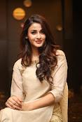 Aditi Arya new cute photos-thumbnail-3