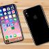 Đảm bảo chất lượng cao thay màn hình iphone 8 của MaxMobile