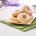 Resep Donut Kentang Praktis