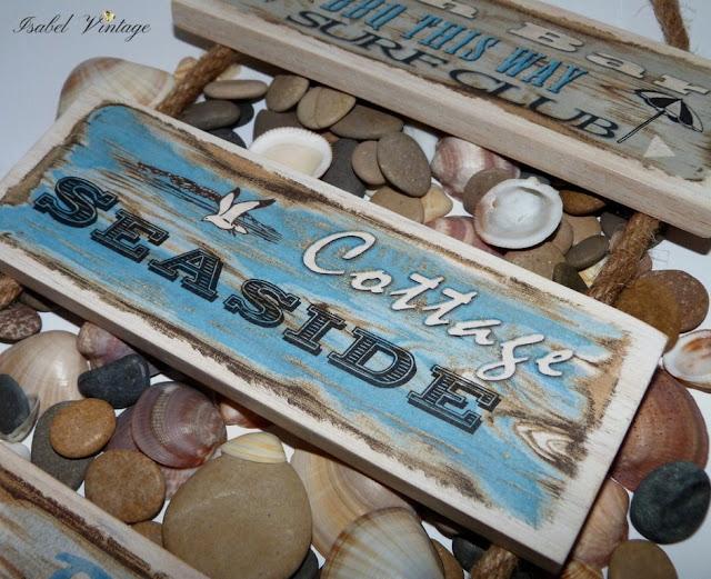 cartel-tablillas-decoracion-coastal