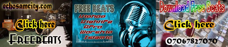 Download free beats here !