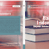 Tugas Bahasa Indonesia Kelas 12 Hal 30 Kurikulum 2013