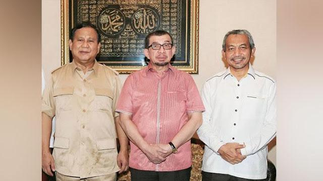 Calon Wagub DKI Jakarta, Ahmad Syaikhu: Insya Allah Saya Siap