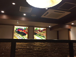 蜜家珈琲店 京橋店