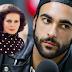 [ÁUDIO] Itália: Marco Mengoni lança tema de homenagem a Amália Rodrigues