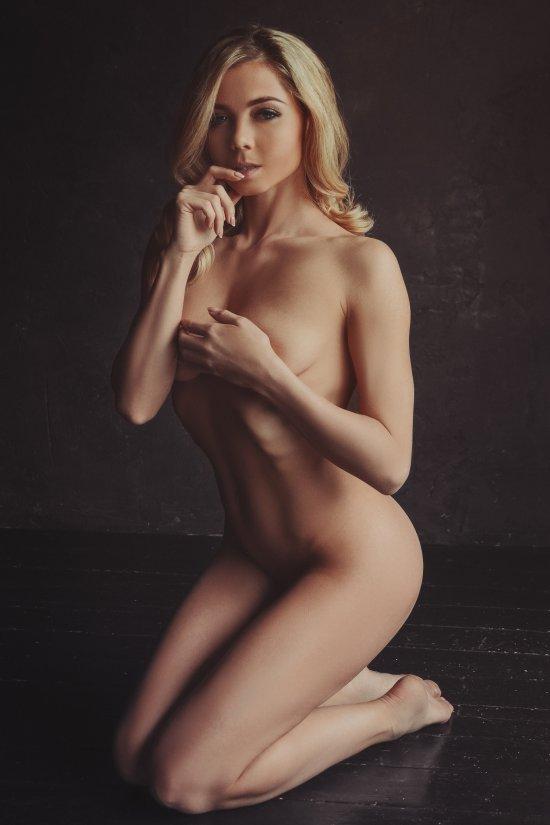 Valery Zlobin Awesome 500px fotografia mulheres modelos sensuais provocantes russas nuas sexy