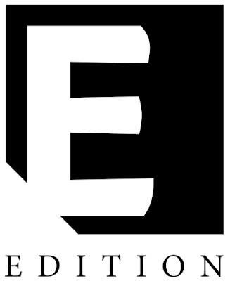 http://editionrecords.com/releases/fellow-creatures/