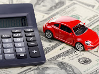 Introducing Car Insurance Quote for New Car