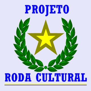 Projeto Roda Cultural