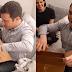 Facebook: su novia le regala una Nintendo 64 y él reacciona de esta manera
