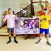 WATCH: Team Runner Rocky's Vlog for the Subic Bay Half Ultramarathon 2017